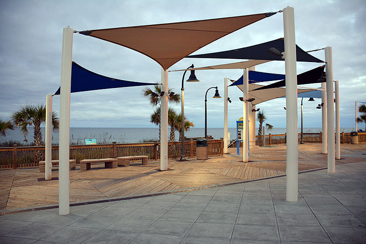 Myrtle Beach Boardwalk - Capefear-NC com