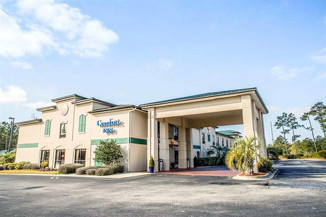 Top Cape Fear Area Hotels 2017 Capefear Nc Com